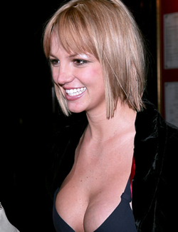 britney-spears-picture-1.jpg