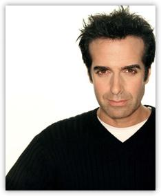 david-copperfield.jpg