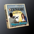 Exchange de Wayne Dobson