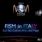 FISM 2015