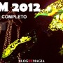 FISM 2012