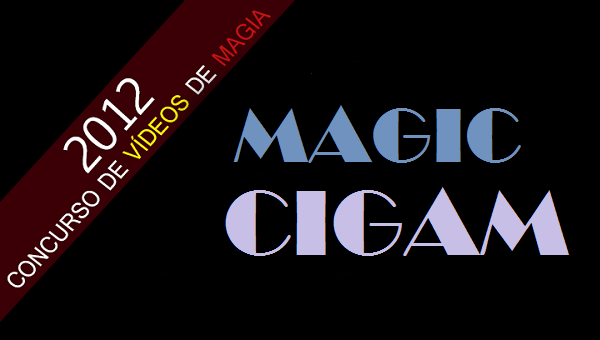 Magic Cigam